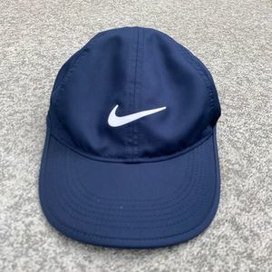 Nike Dri-Fit Featherlite Running Hat